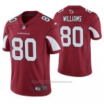 Camiseta NFL Limited Arizona Cardinals Bryce Williams Vapor Untouchable