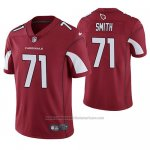 Camiseta NFL Limited Arizona Cardinals Andre Smith Vapor Untouchable