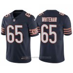 Camiseta NFL Limited Chicago Bears Cody Blancohair Azul Vapor Untouchable