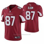 Camiseta NFL Limited Arizona Cardinals Alec Bloom Vapor Untouchable