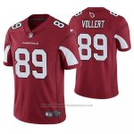 Camiseta NFL Limited Arizona Cardinals Andrew Vollert Vapor Untouchable
