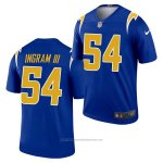 Camiseta NFL Legend Los Angeles Chargers Melvin Ingram Iii Alterno Rojo