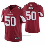 Camiseta NFL Limited Arizona Cardinals Airius Moore Vapor Untouchable