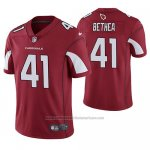 Camiseta NFL Limited Arizona Cardinals Antoine Bethea Vapor Untouchable